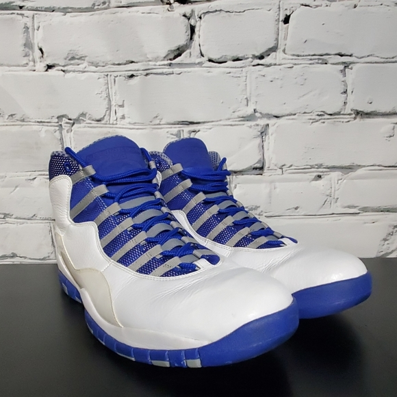 Jordan Shoes | Air Jordan Retro Txt Old